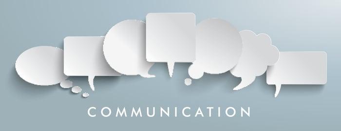 Twilioのコミュニケーションアプリの保護