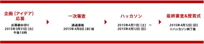 スクリーンショット 2015-03-11 9.48.36.png