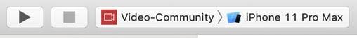 Video-Community