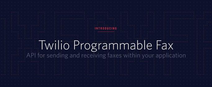 tw2_programmable-fax_blog.jpg