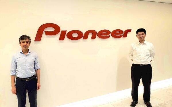 Pioneer-logo-ground