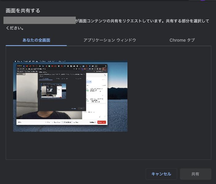 Twilio-video-share-screen-image2
