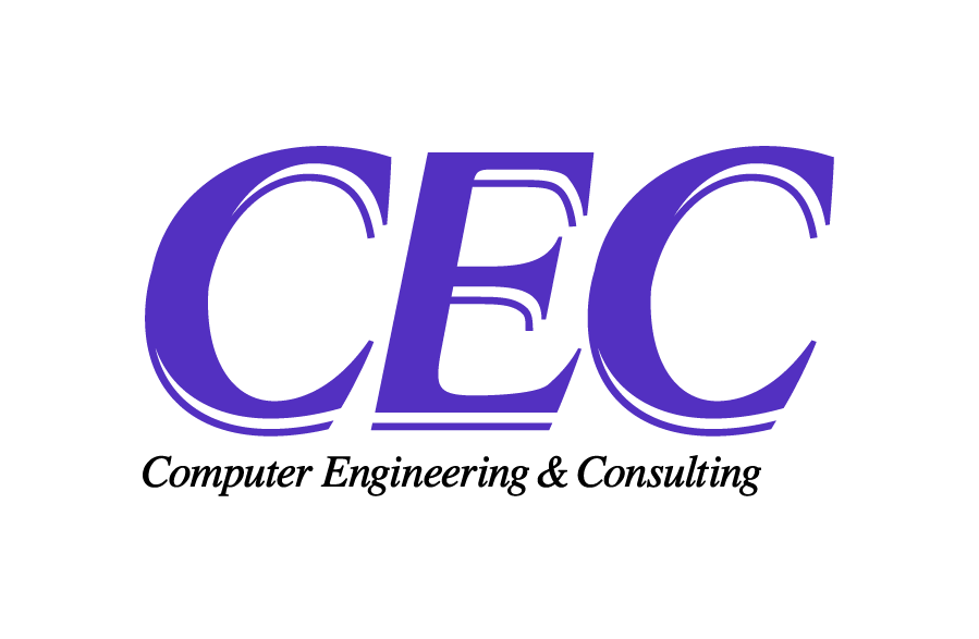 CEC Computer Engineering&Consulting