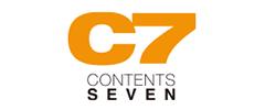 C7 CONTENTS SEVEN
