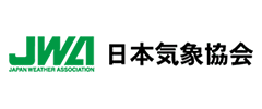 JWA日本気象協会