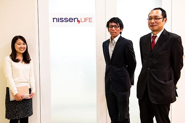 nissen3