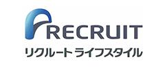 RECRUITlifestyle リクルートライフスタイル