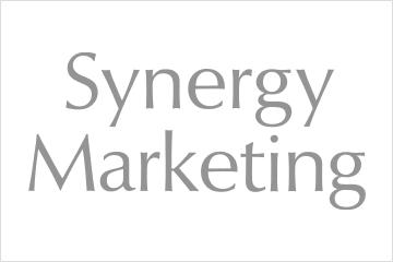 Synergy Marketing