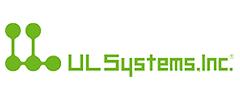 ULSystems.Inc.