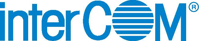 intercom-logo