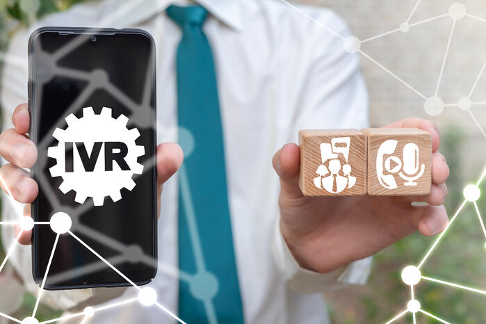 ivr-automatic-response-system-about