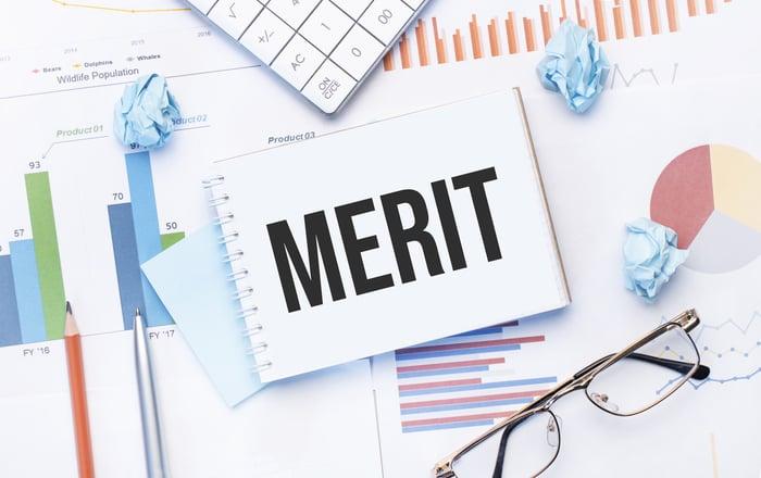 ivr-merit-response-automantic