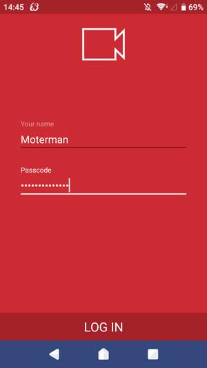 motherman-login