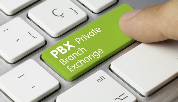 pbx-pic