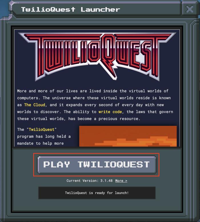 play-twilio-quest