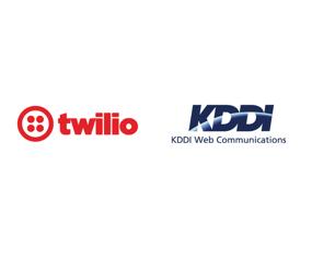 twilio-kwc