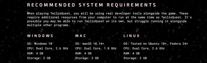 twilio-quest-download-for-spec