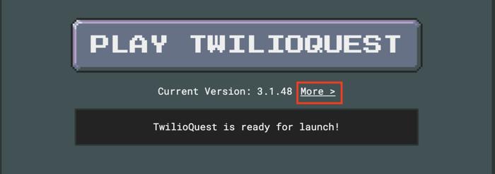 twilio-quest-more