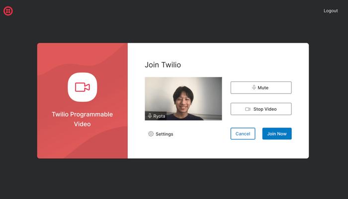 twilio-video-join-image