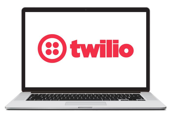 twilio-waht