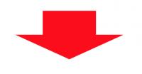 スクリーンショット 2018-05-31 16.27.14.pngのサムネイル画像のサムネイル画像