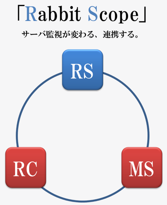 20120729-01.png