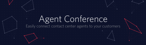Agent Conferenceアイキャッチ