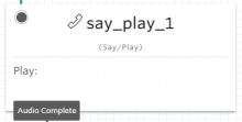 studio_tbs_say_play3.png