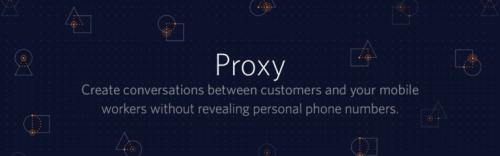 proxyアイキャッチ