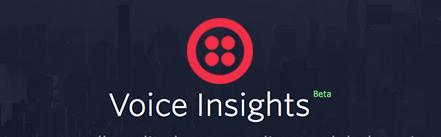 voiceinsights_header