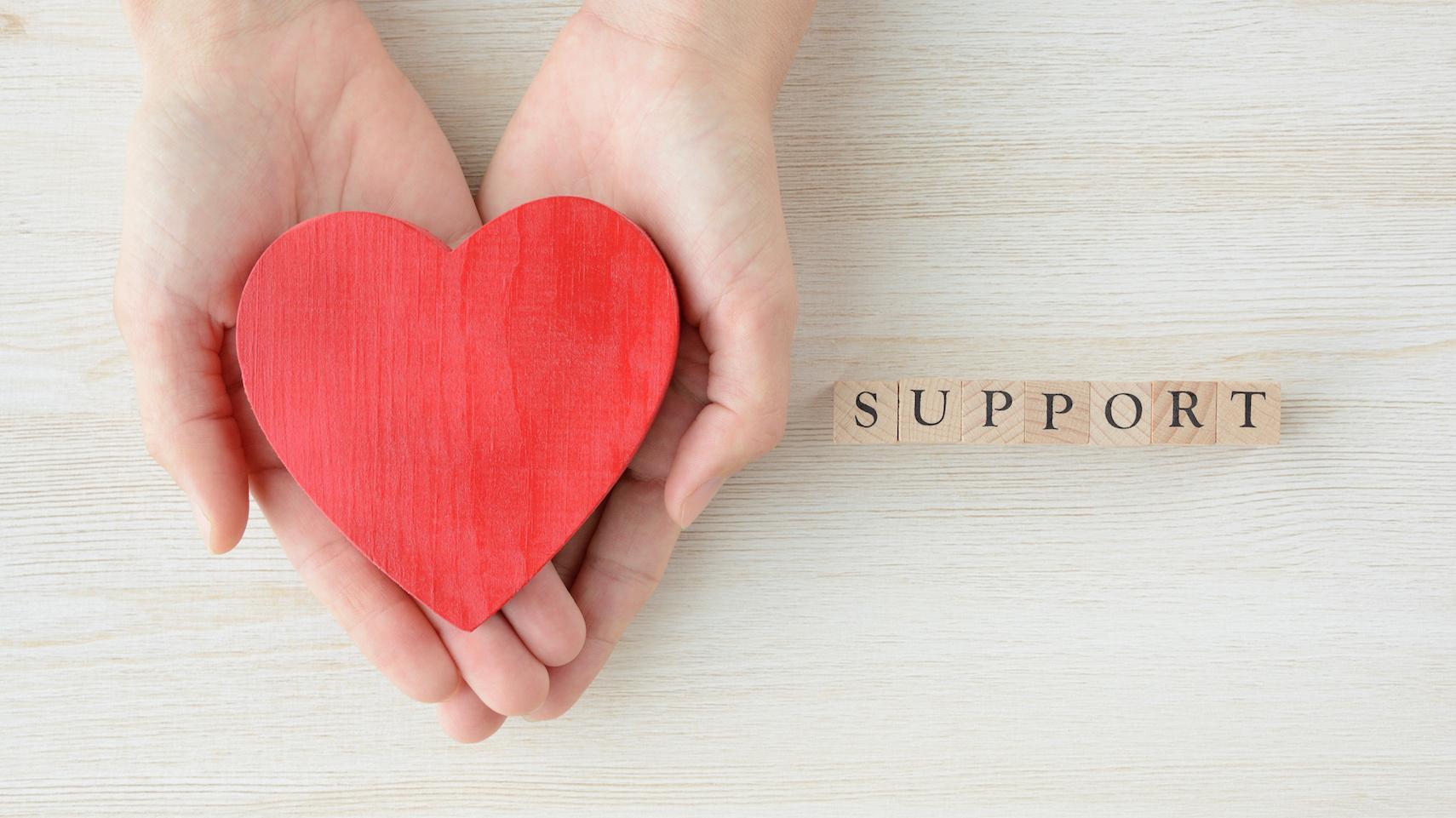 faq-support