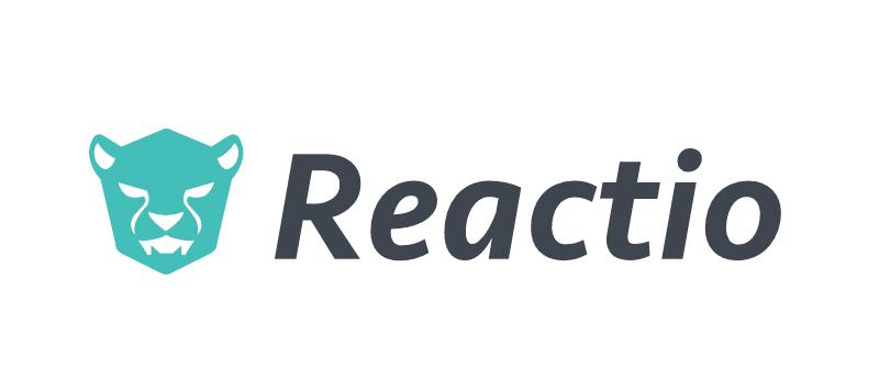 Reactio