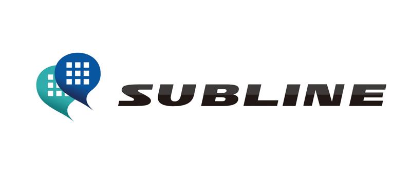 050電話アプリ SUBLINE(サブライン)