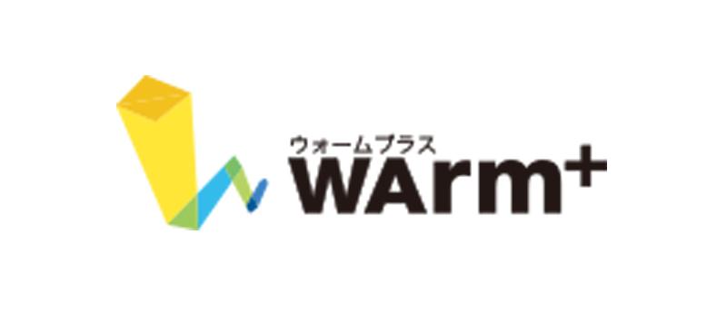 WArm+