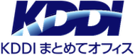 kmo-logo-2